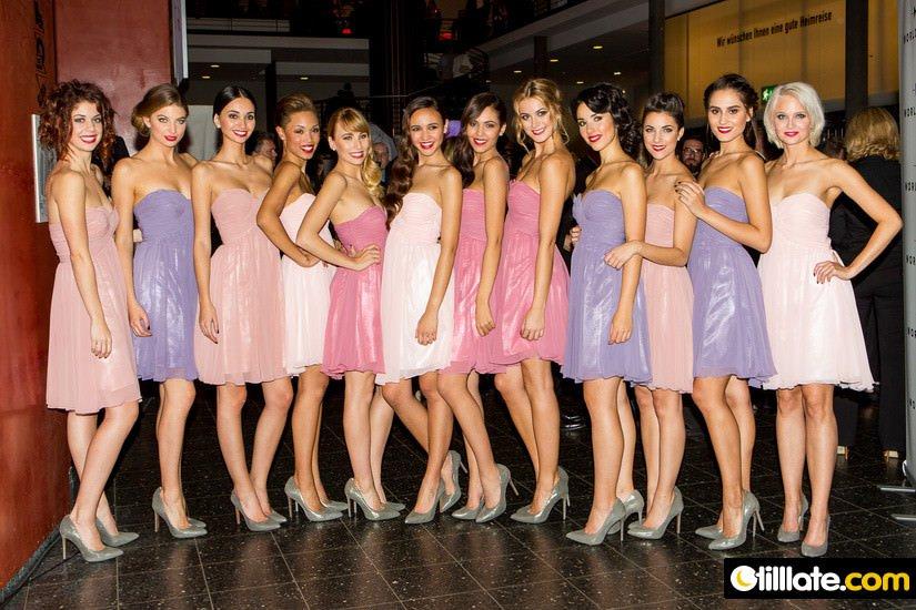 Miss Suisse 112