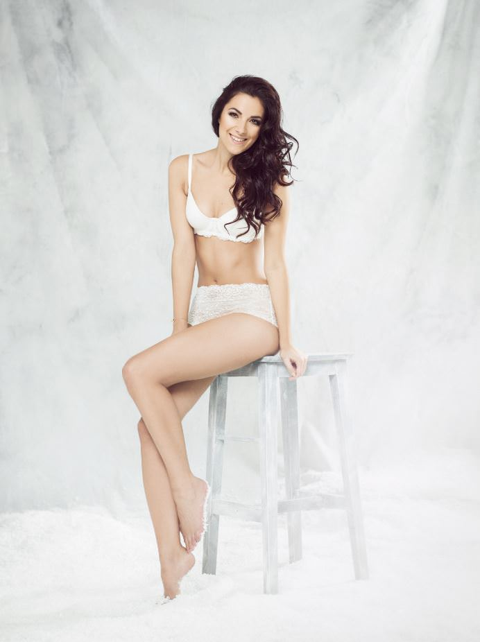 Miss Suisse 49