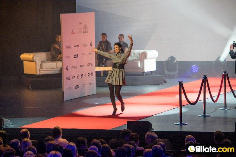 Miss Suisse 57
