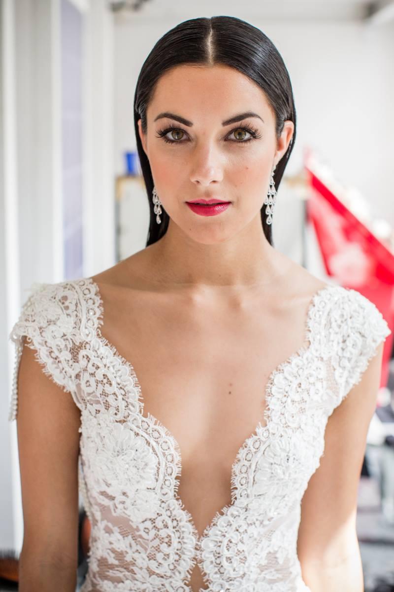 Miss Suisse