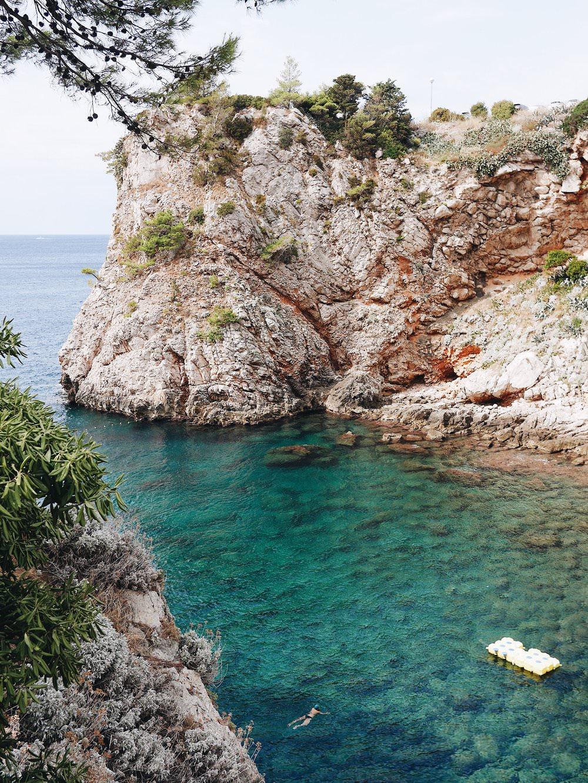 Découvrir Dubrovnik: la Perle de l'Adriatique 3