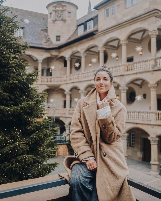 Pourquoi le marché de Noël de Stuttgart est l'un des plus beaux d'Europe 3