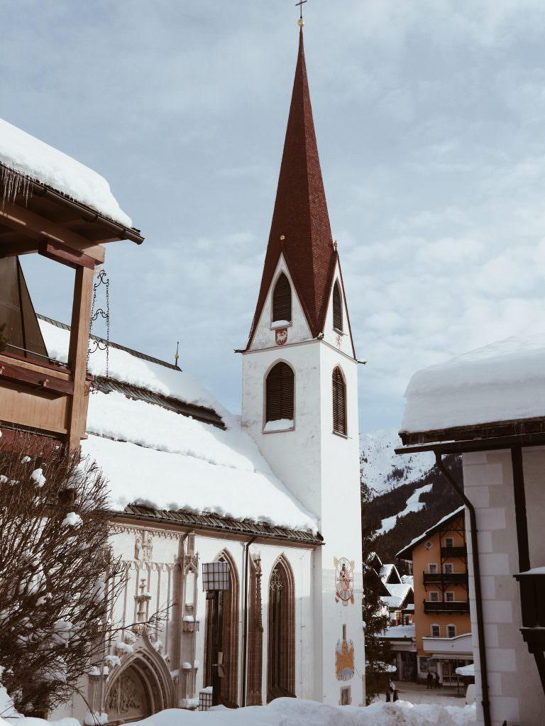 Hotel klosterbräu seefeld village