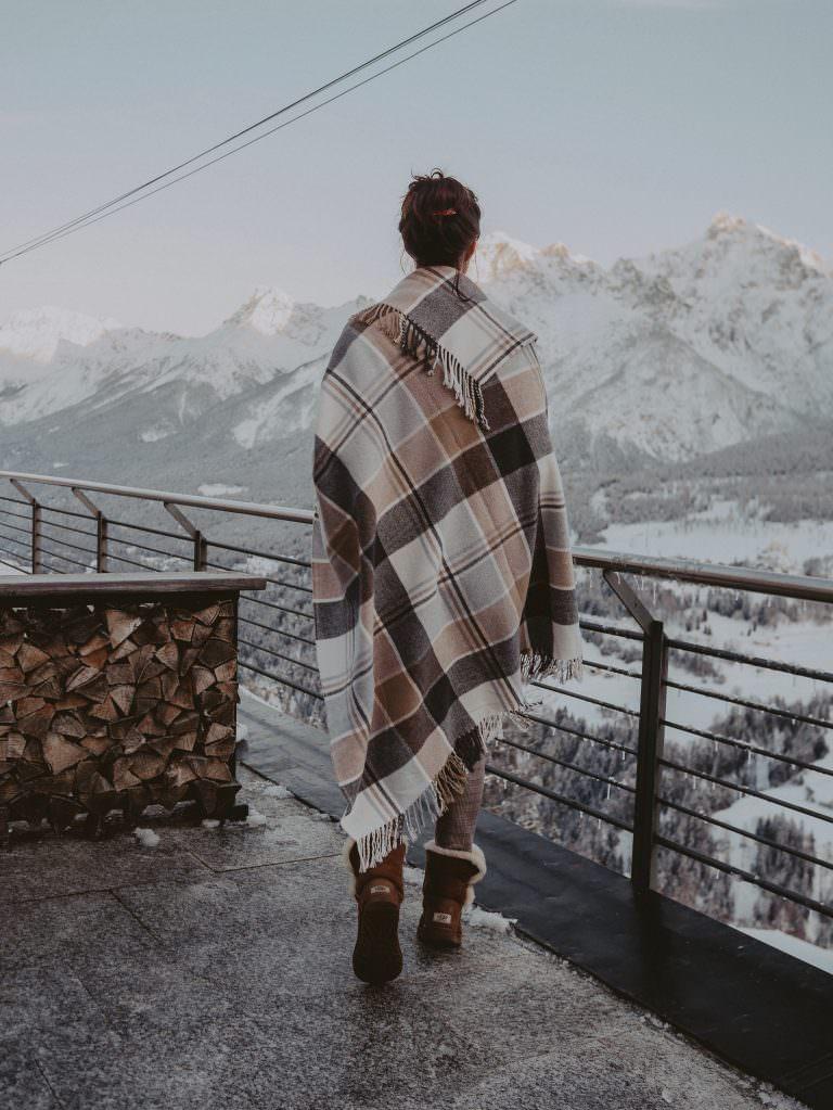 Paradies hotel ftan suisse engadine morgane schaller