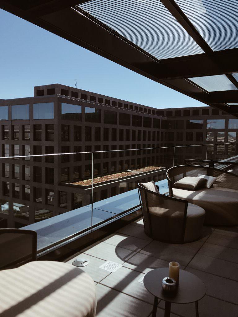 Aja-hotel-resort-Zurich