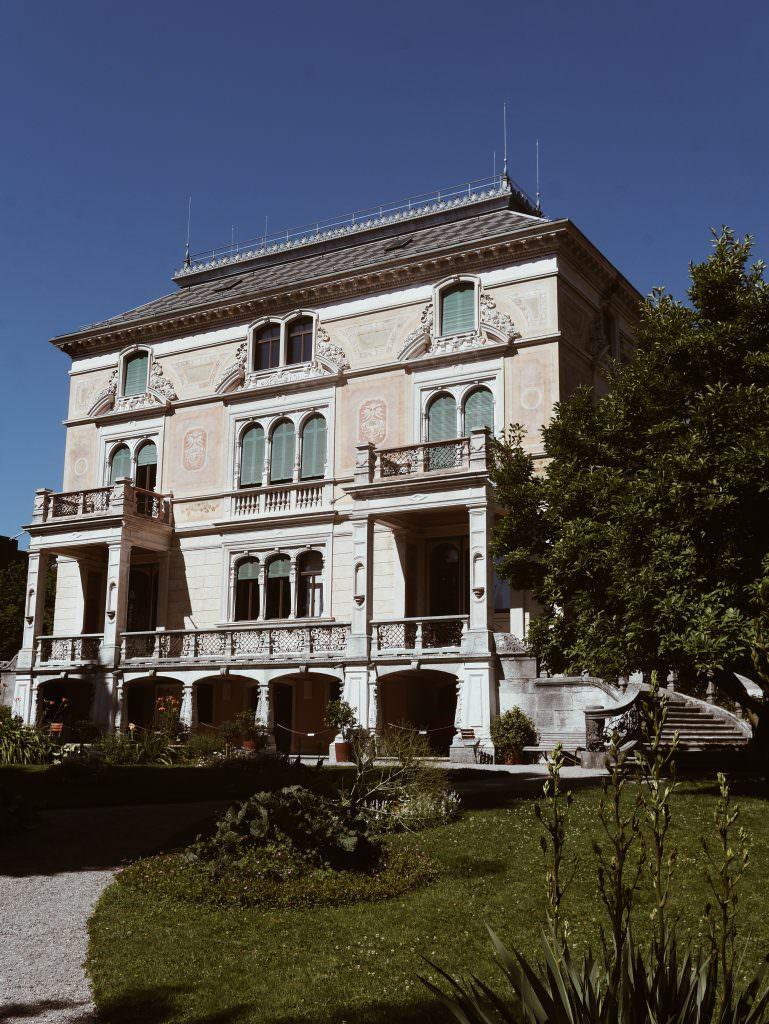 Parc-Villa-Zurich-maison