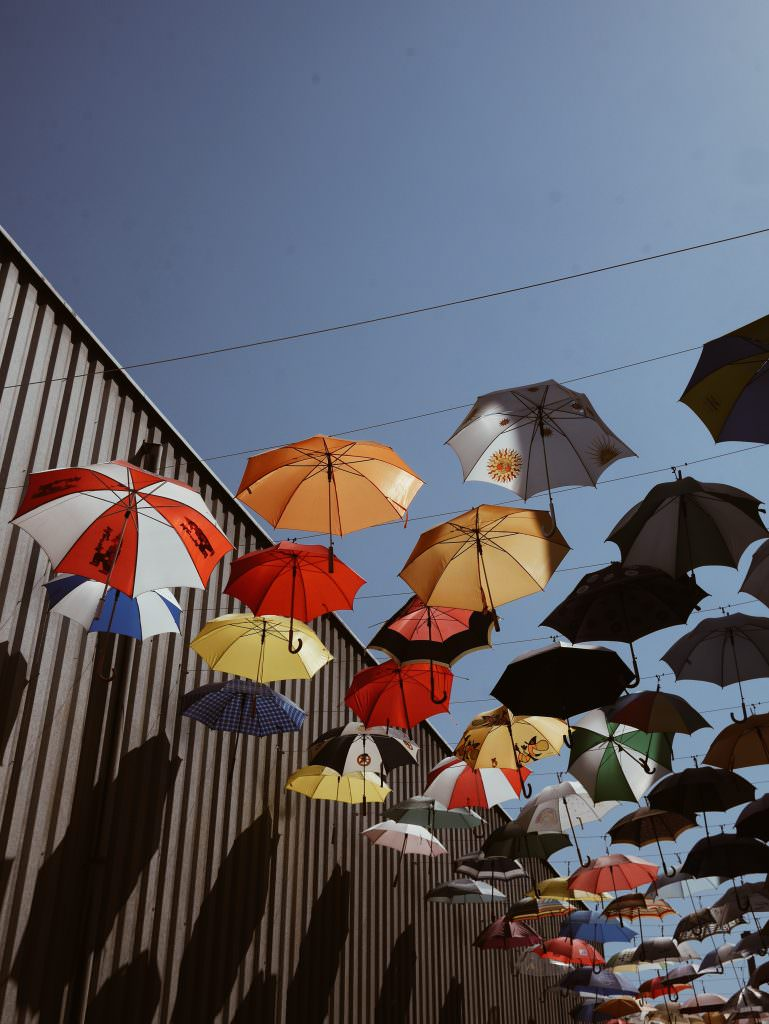 Umbrella-kreis-5