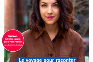 Inline Magazine_Morgane Schaller