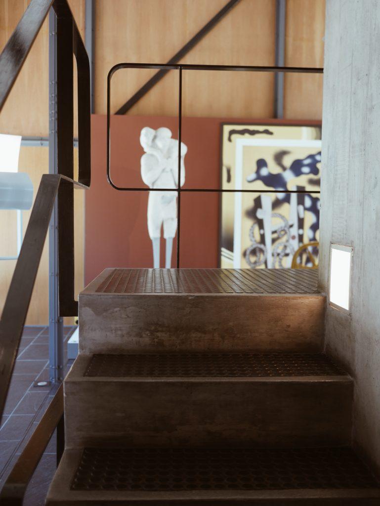 Pavillon-Le-Corbusier