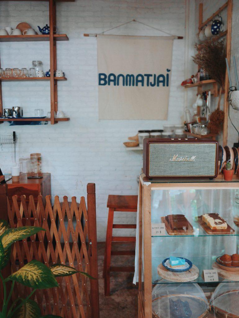 Banmatjai-cafe_thailand