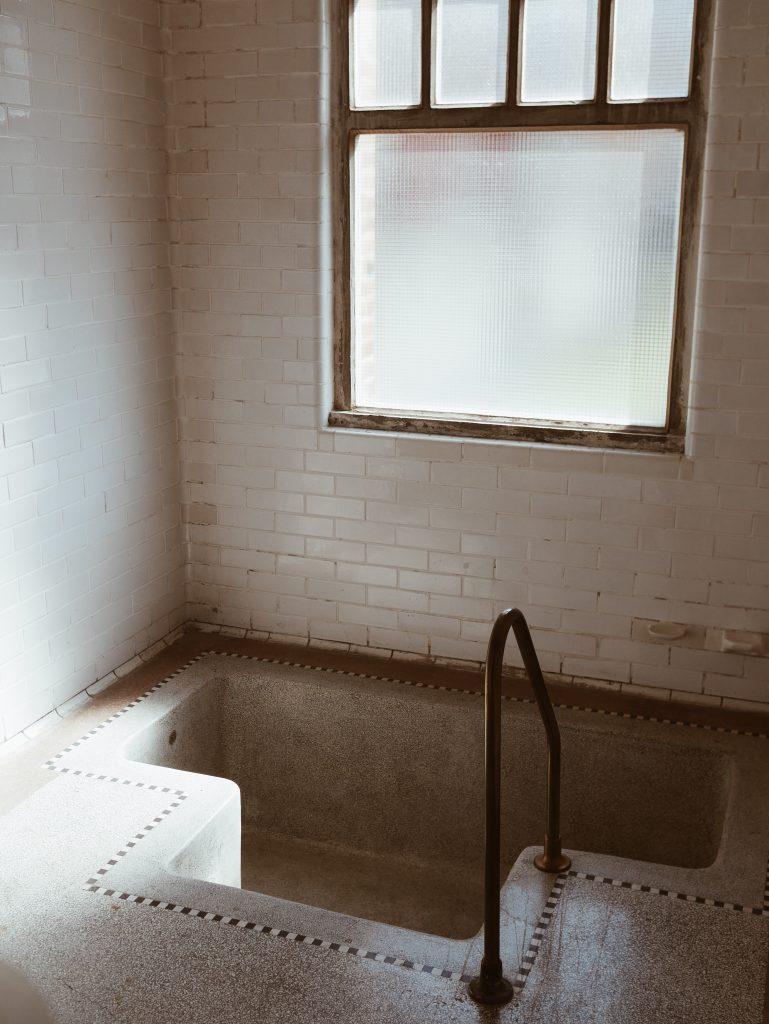 La-piscine-bassin