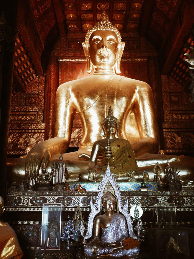 Lampang_temple2