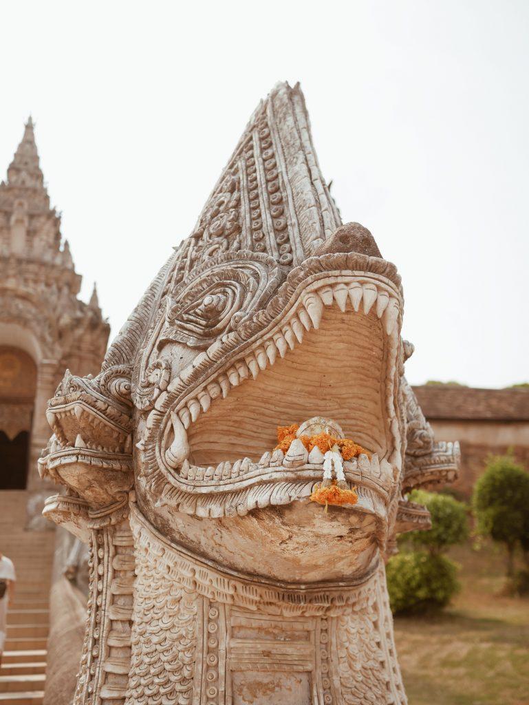 Lampang_temple3