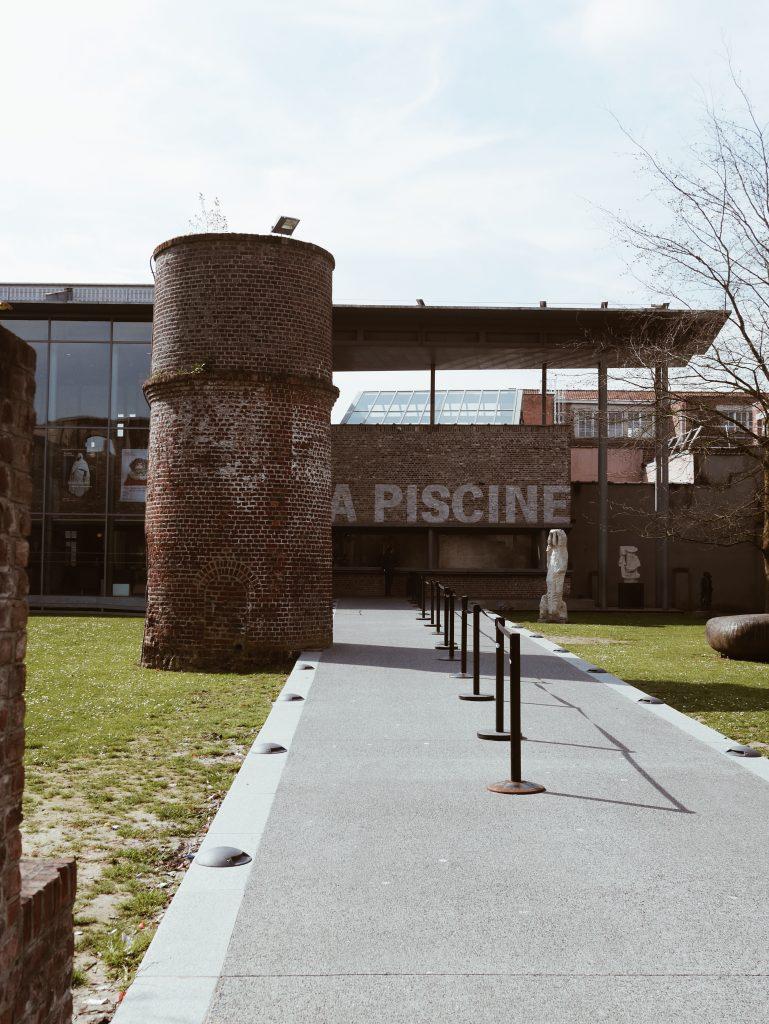 Musee-La-Piscine-Roubaix