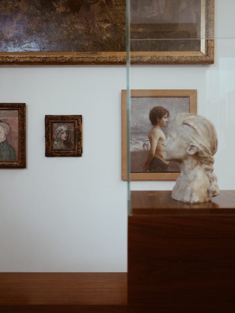 Musee-La-Piscine-camille-claudel
