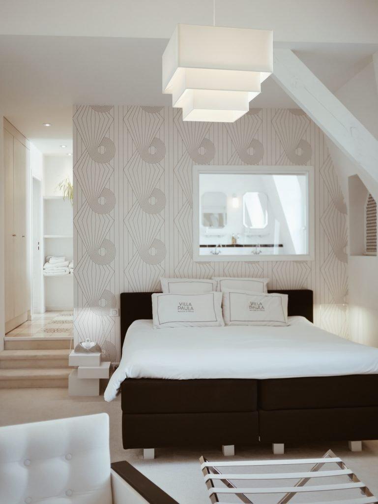 Villa-Paula-chambre-blanche