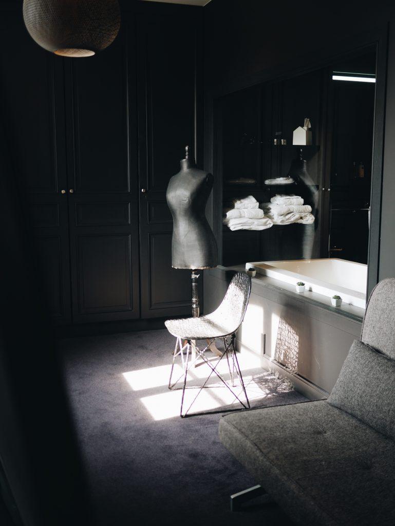 Villa-Paula-suite-noire