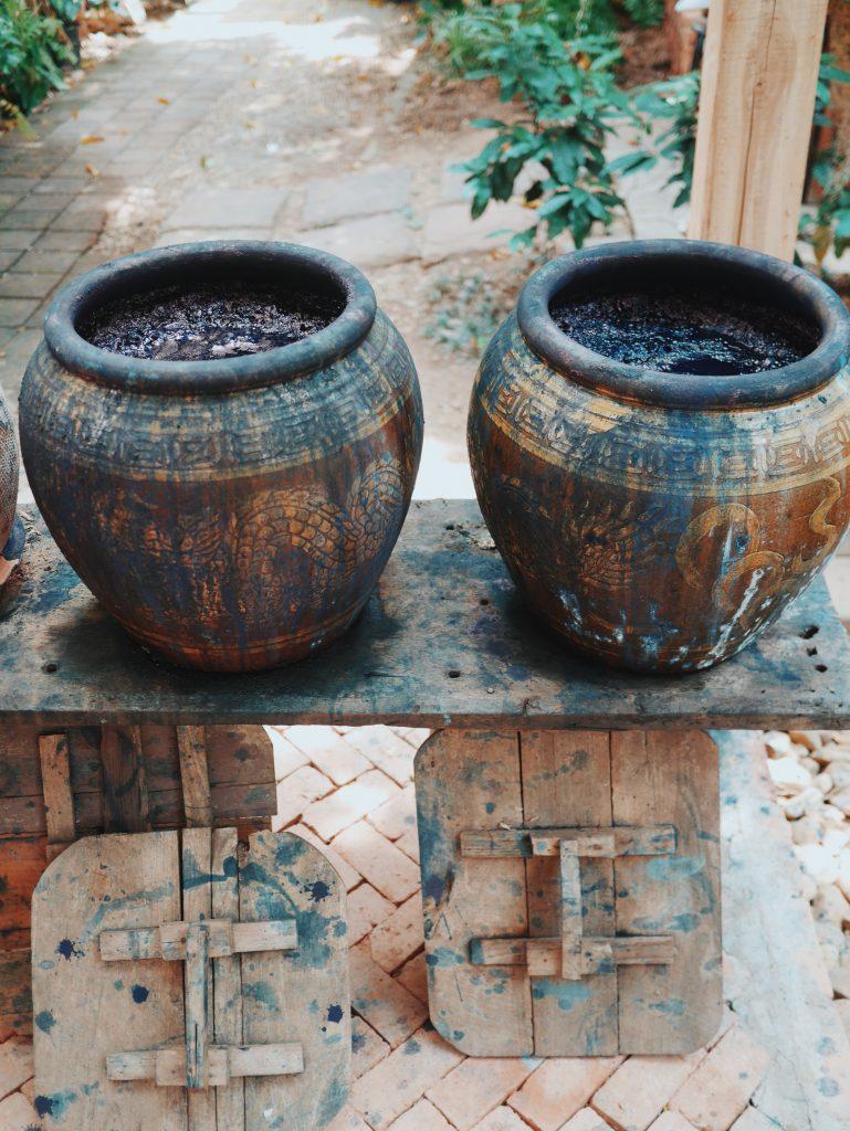 indigo_Banmatjai-cafe2