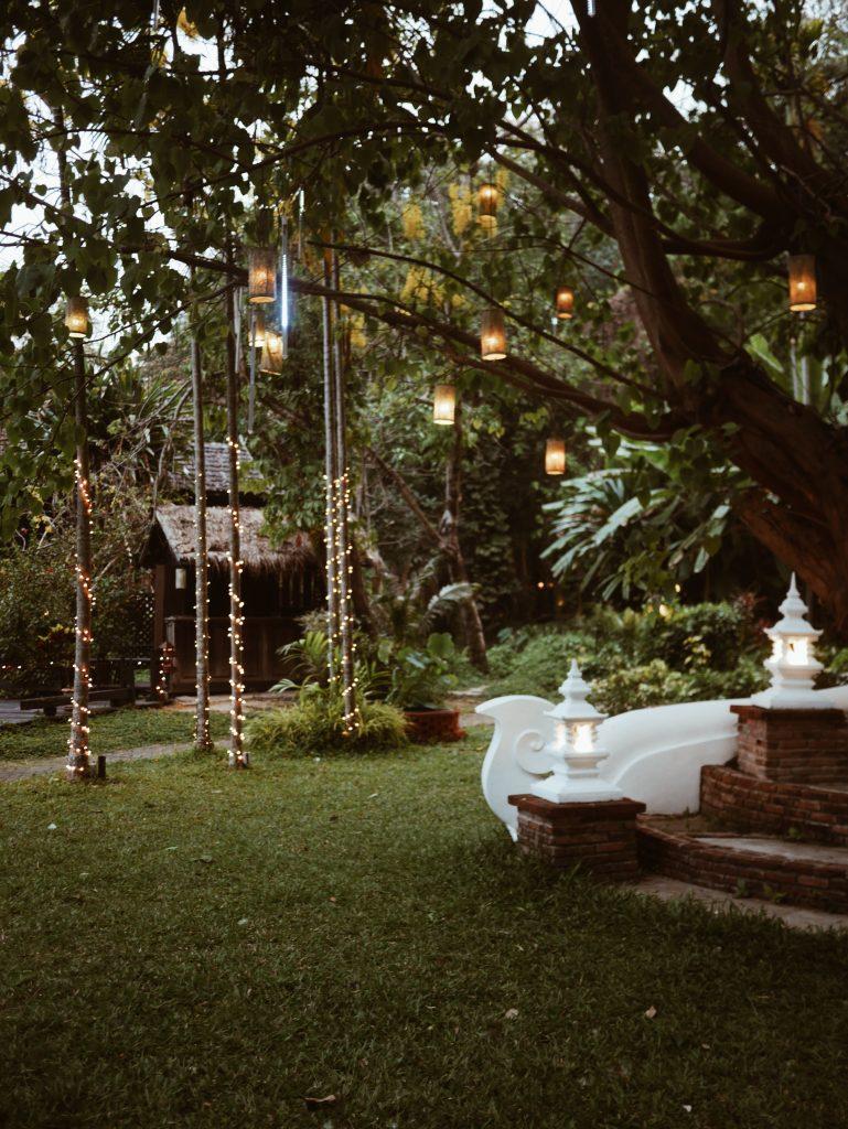 lampang_riverlodge_thailand