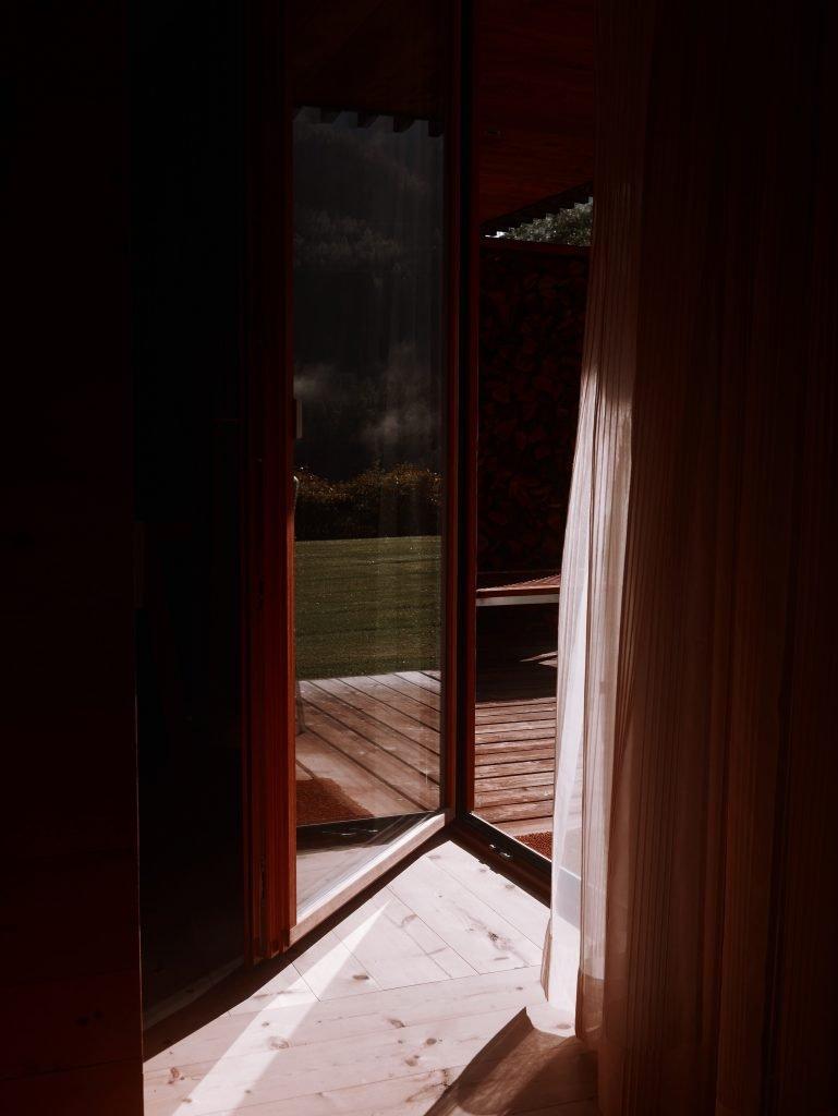 inlain-hotel-cadonau