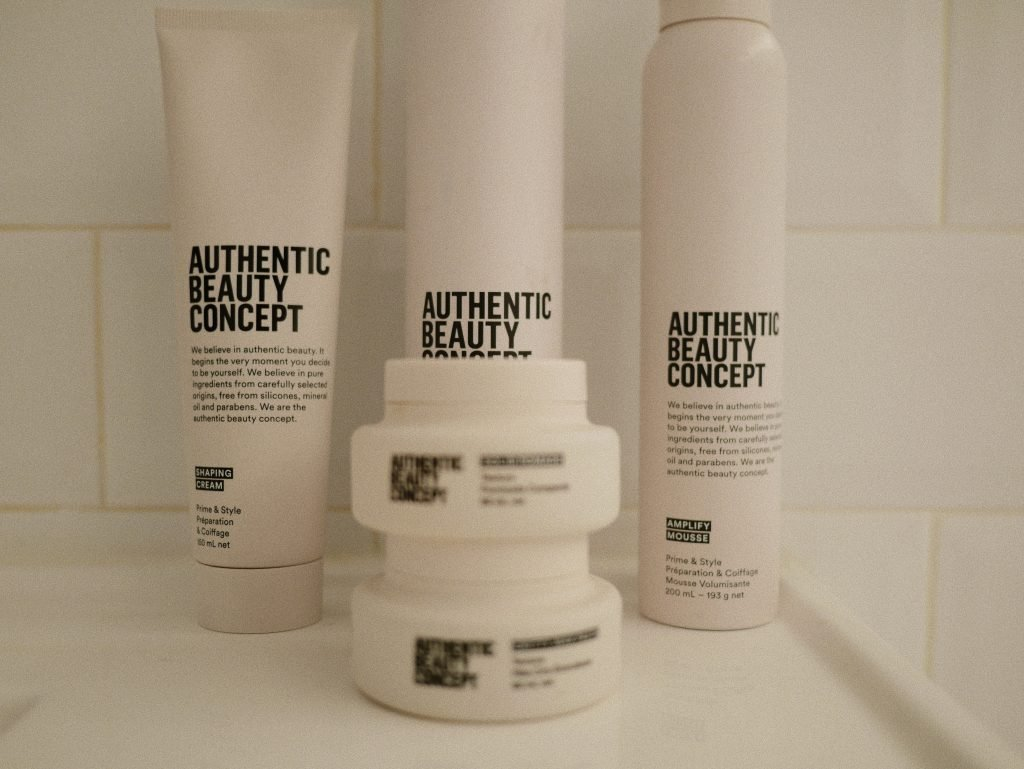 Authentic-Beauty-Concept_MorganeSchaller