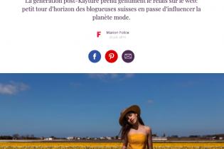 femina_morganeschaller
