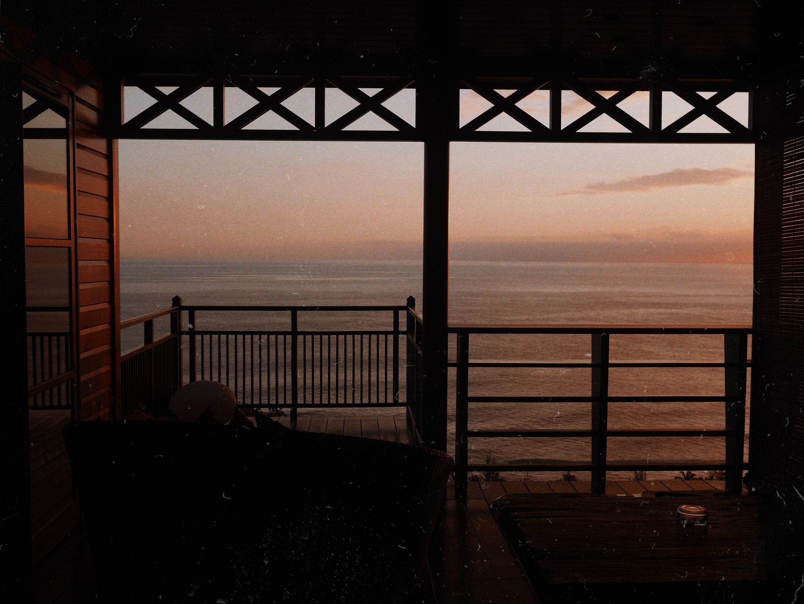 grandeanse_sunset
