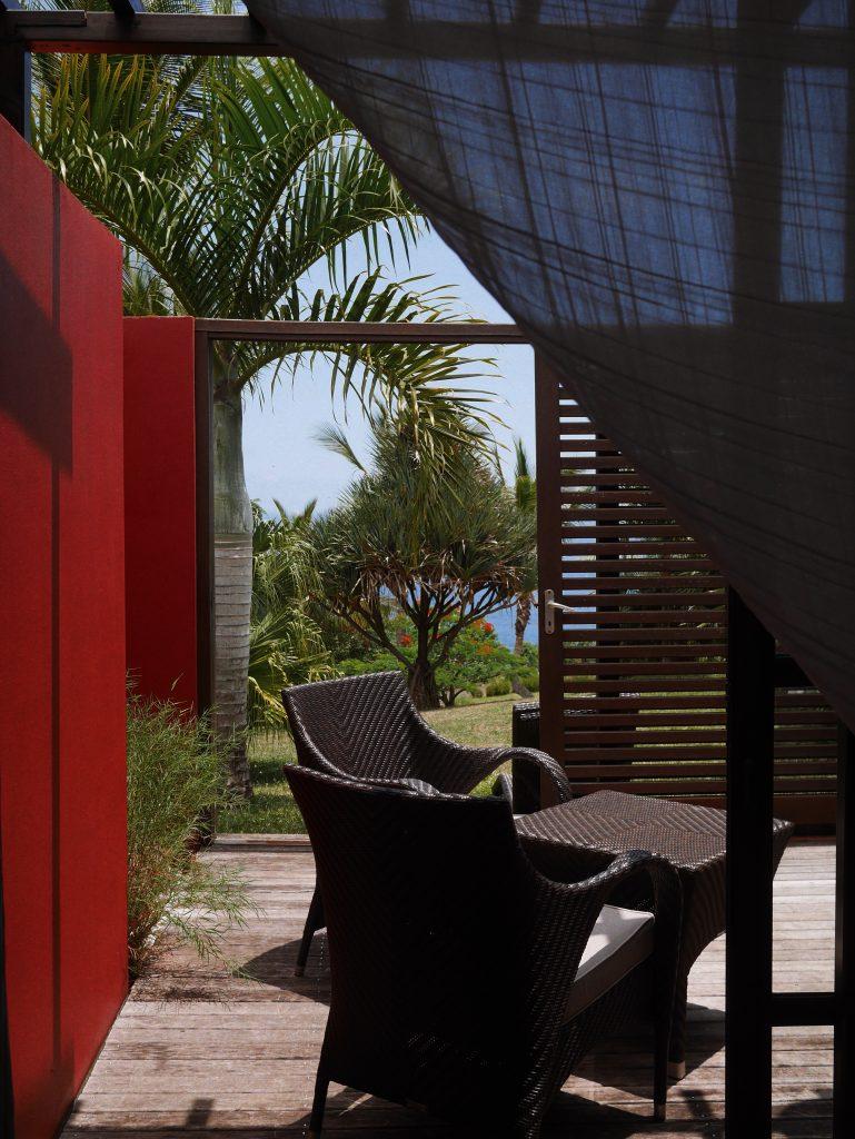 palmhotel_suite