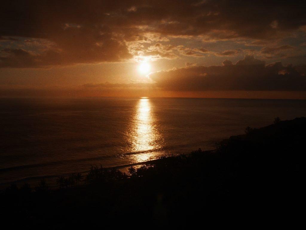 palmhoteletspa_sunset