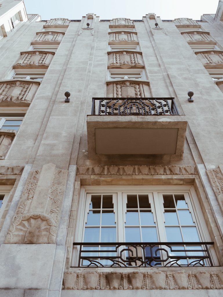 Hotel-el-Moderne-Gijon
