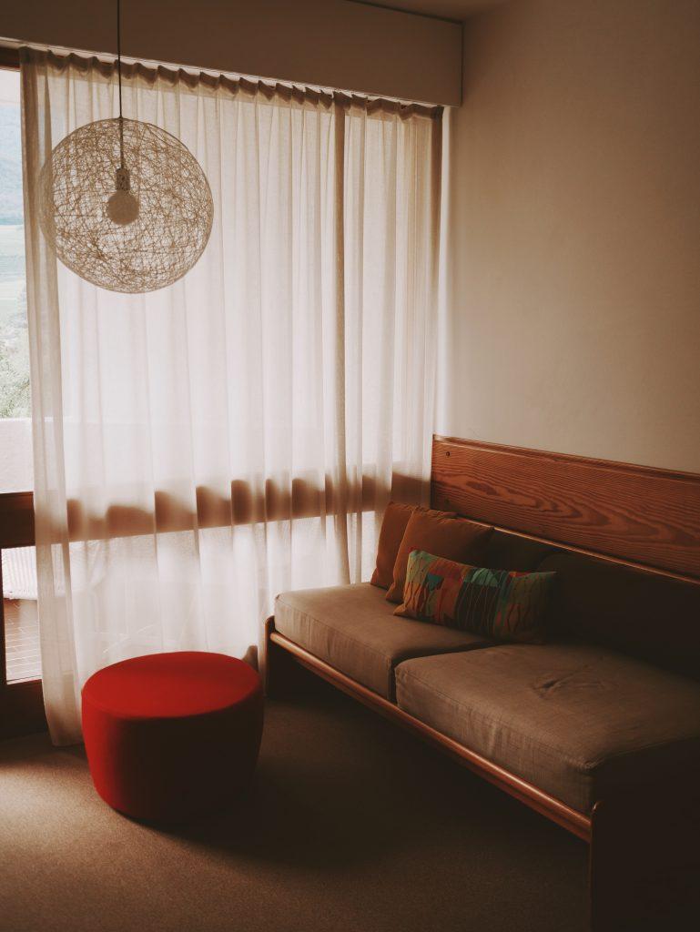 Seehotel-ambach-chambre