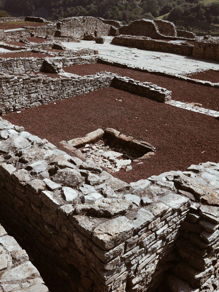 Villa-de-Veranes-site-archeologique