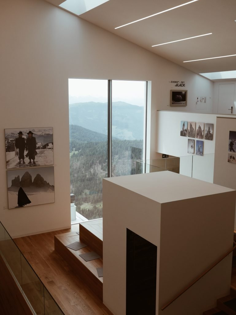 musee-lumen-sud-du-tyrol