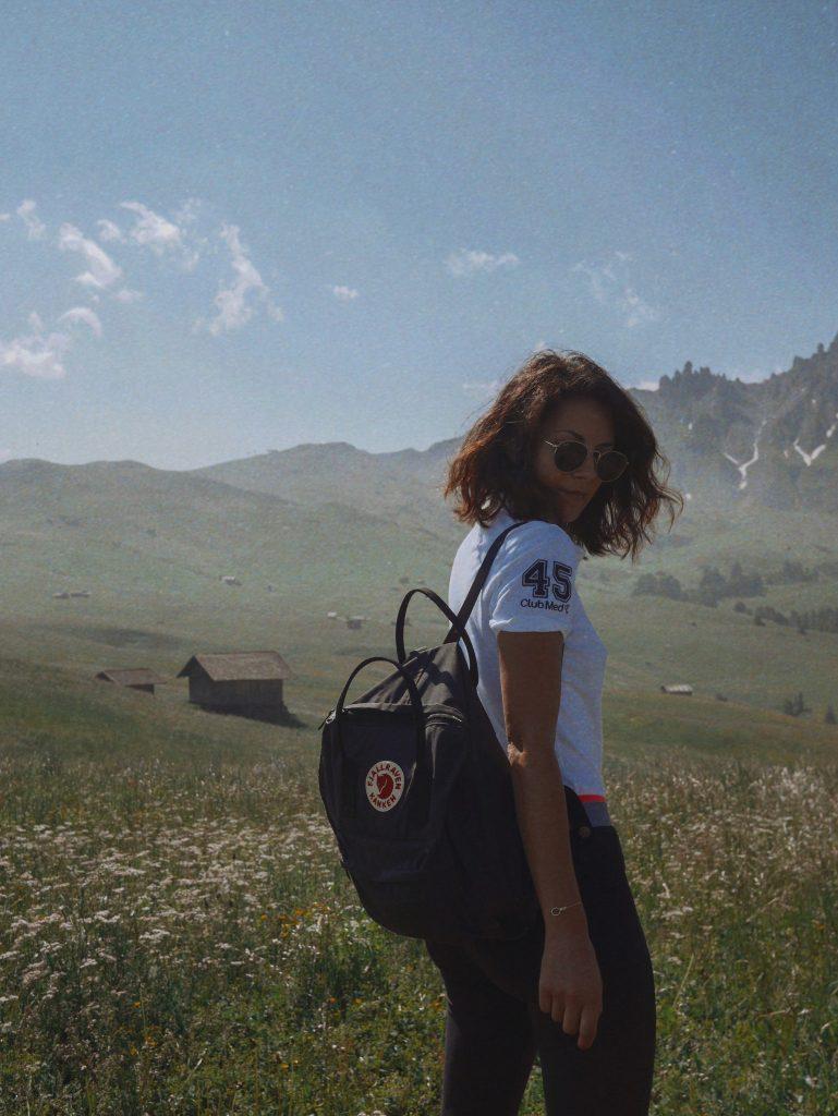 randonnee-alpe-di-siusi Sud du Tyrol