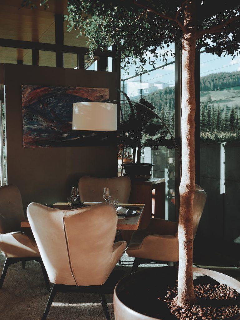 restaurant-tilia-design