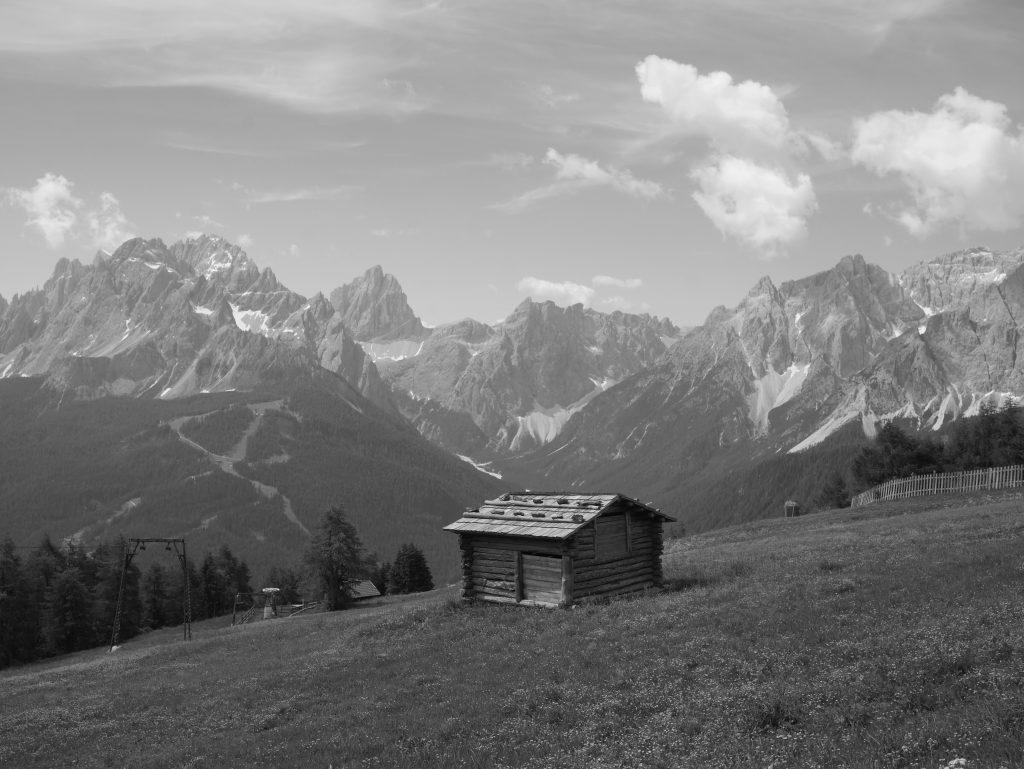 sud-du-tyrol-paysage
