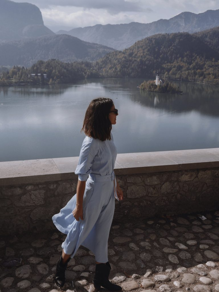 Bled-chateau-voyage