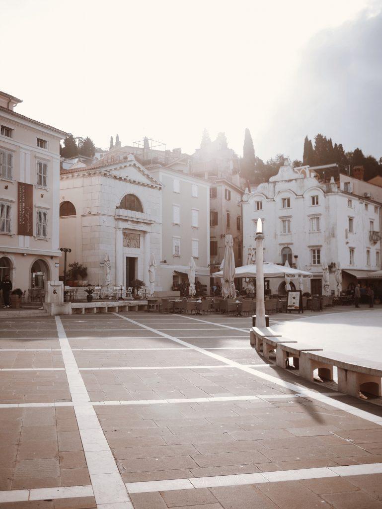 Piran-place-Tartini
