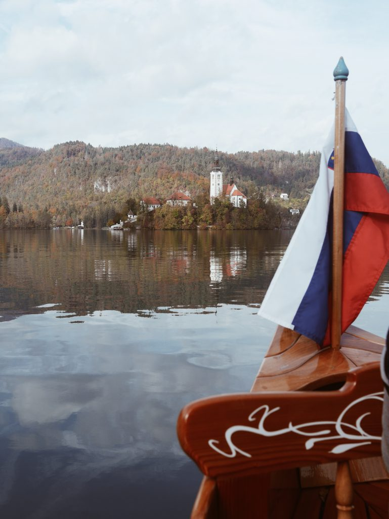 bled-lac