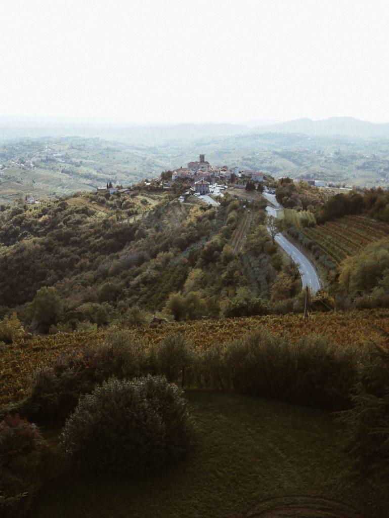 toscanie-slovene