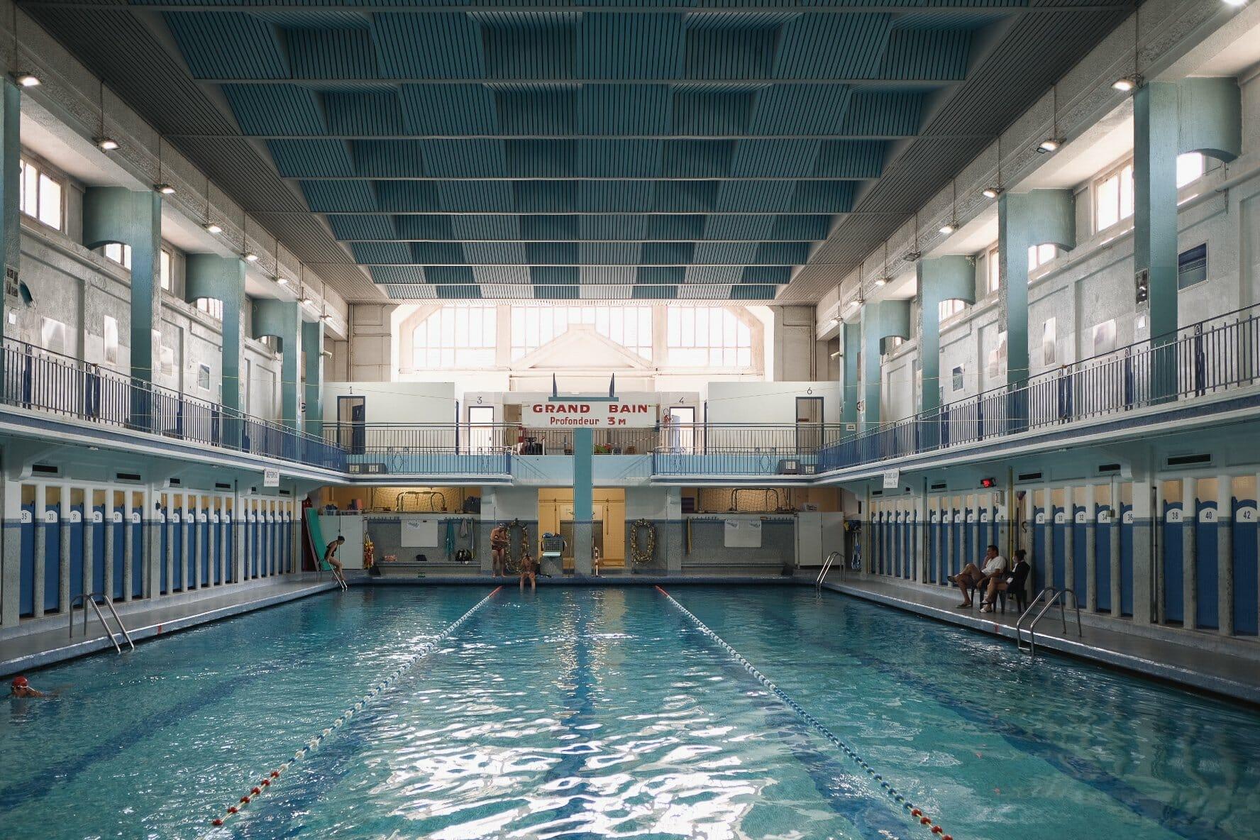 Morgane-schaller-rennes-piscine-saint-georges